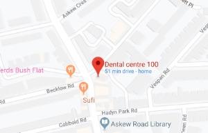 Dental Centre